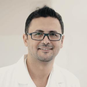 Dr. med. Jamil Alsaaydeh